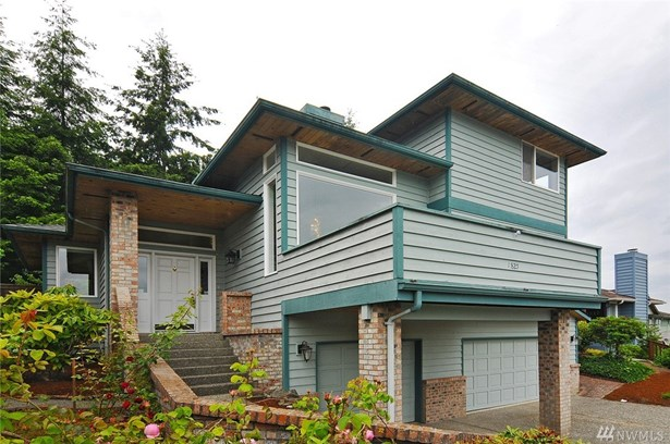 1825 England Ave, Everett, WA - USA (photo 3)