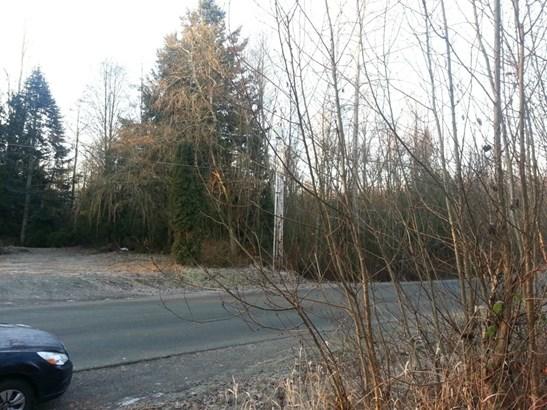 155 Tremont Ave, Bellingham, WA - USA (photo 4)