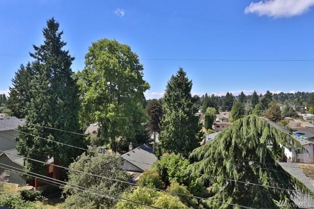 7731 14th Ave Sw, Seattle, WA - USA (photo 2)