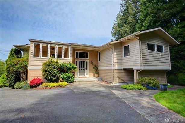 1004 Harborview Lane, Everett, WA - USA (photo 1)