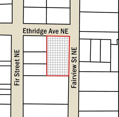 1911 Ethridge Ave Ne, Olympia, WA - USA (photo 2)