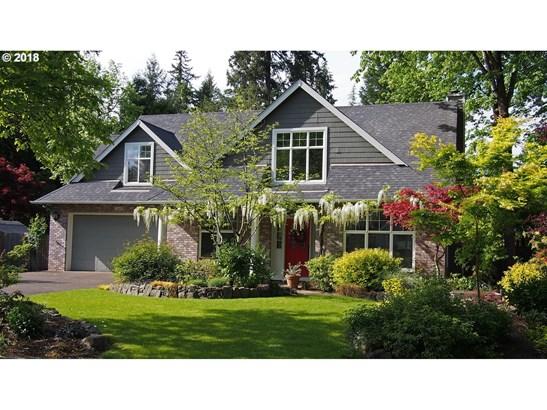7883 Sw Kingfisher Way, Portland, OR - USA (photo 3)