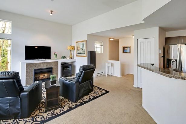 21026 40th Place S L6, Seatac, WA - USA (photo 2)