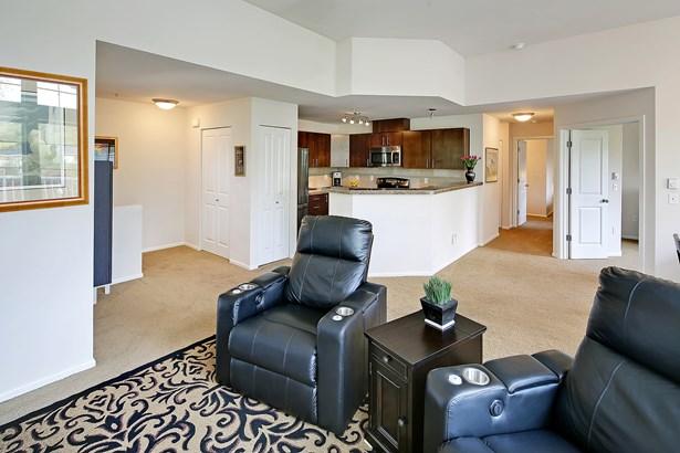 21026 40th Place S L6, Seatac, WA - USA (photo 3)