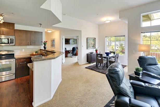 21026 40th Place S L6, Seatac, WA - USA (photo 5)