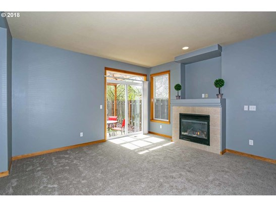8264 Ne Multnomah St, Portland, OR - USA (photo 5)