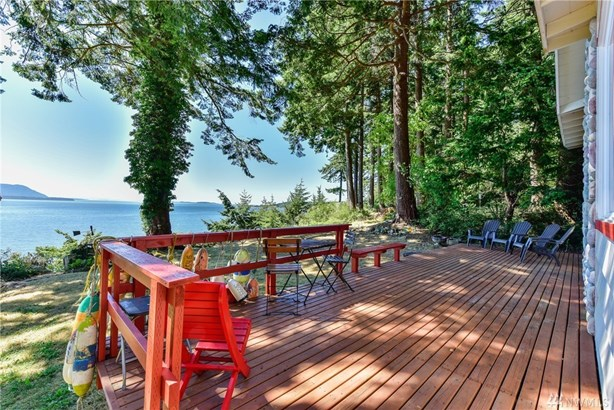 1759 Joans Lane, Lummi Island, WA - USA (photo 1)