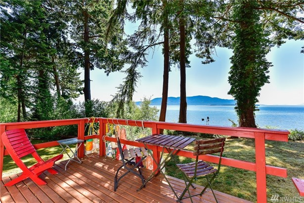 1759 Joans Lane, Lummi Island, WA - USA (photo 2)