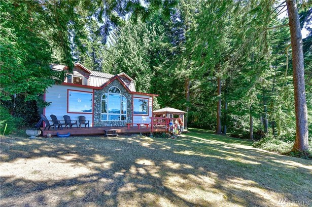 1759 Joans Lane, Lummi Island, WA - USA (photo 3)