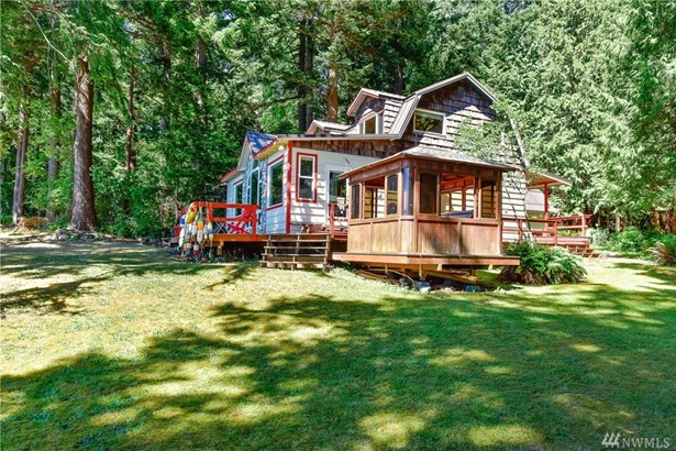 1759 Joans Lane, Lummi Island, WA - USA (photo 4)