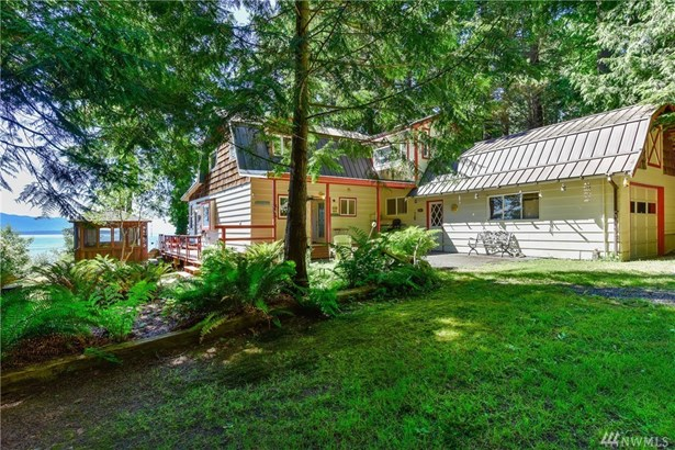 1759 Joans Lane, Lummi Island, WA - USA (photo 5)