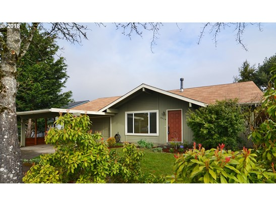 3919 Josh St, Eugene, OR - USA (photo 1)