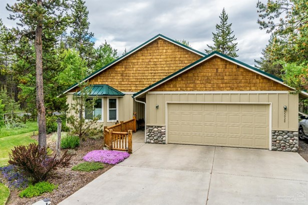 55928 Wood Duck Drive, Bend, OR - USA (photo 1)