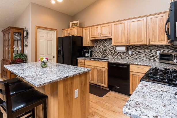 55928 Wood Duck Drive, Bend, OR - USA (photo 3)