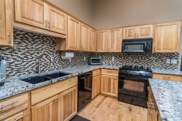 55928 Wood Duck Drive, Bend, OR - USA (photo 4)