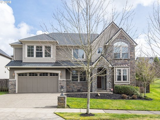 4823 Ireland Ln, West Linn, OR - USA (photo 1)
