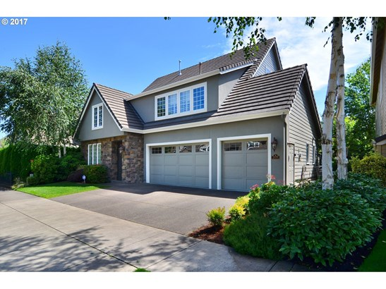 2179 Wood Duck Way, Eugene, OR - USA (photo 1)