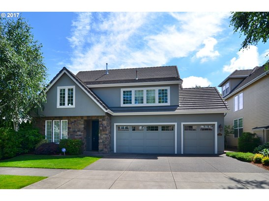 2179 Wood Duck Way, Eugene, OR - USA (photo 2)