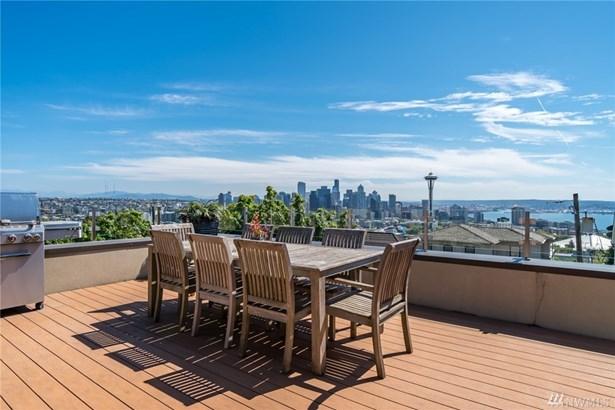160 Highland Dr, Seattle, WA - USA (photo 2)