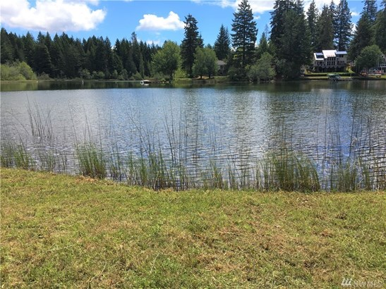5670 E Mason Lake Dr W, Grapeview, WA - USA (photo 1)