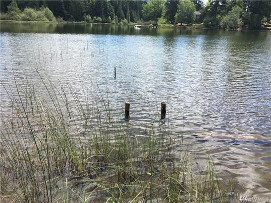 5670 E Mason Lake Dr W, Grapeview, WA - USA (photo 2)