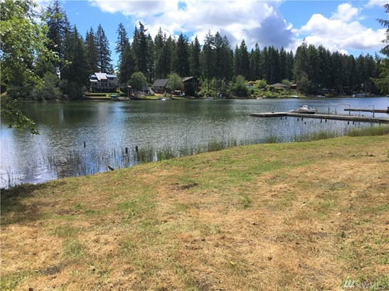 5670 E Mason Lake Dr W, Grapeview, WA - USA (photo 3)