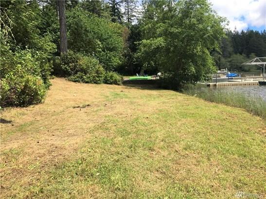 5670 E Mason Lake Dr W, Grapeview, WA - USA (photo 4)