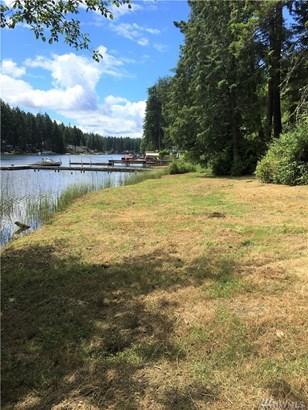 5670 E Mason Lake Dr W, Grapeview, WA - USA (photo 5)
