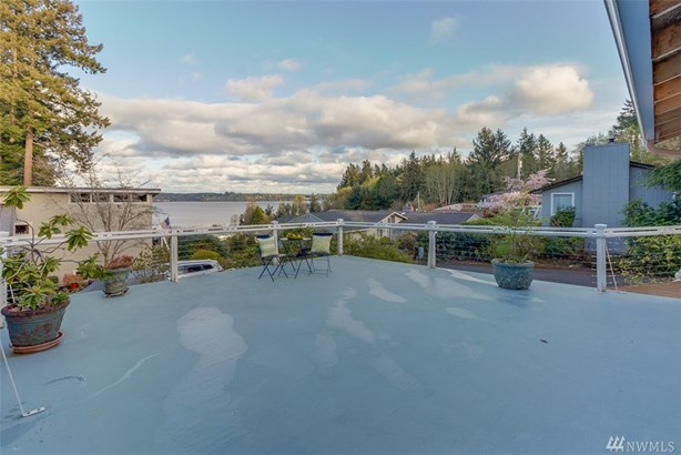 2154 Beverly Beach Dr Nw, Olympia, WA - USA (photo 2)