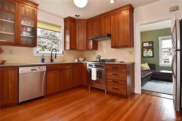 6756 17th Ave Nw, Seattle, WA - USA (photo 5)