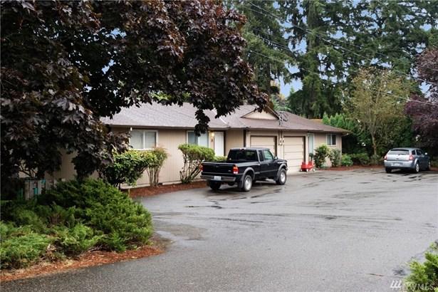 1002 7th Ave Se, Puyallup, WA - USA (photo 2)