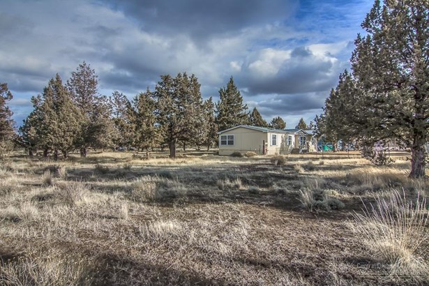 7495 Southwest Sparrow Drive, Terrebonne, OR - USA (photo 5)