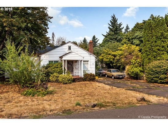 5937 Ne Mason St, Portland, OR - USA (photo 1)