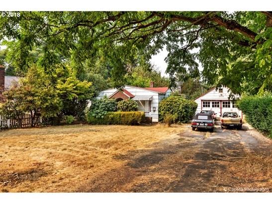 5937 Ne Mason St, Portland, OR - USA (photo 2)