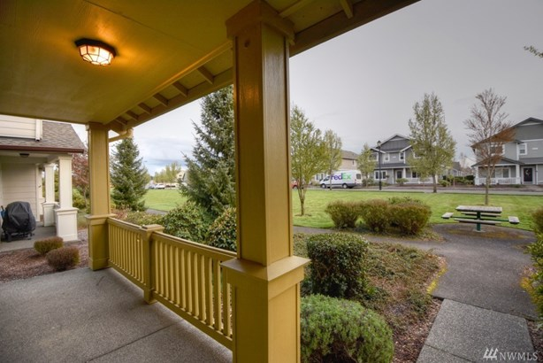 6033 Illinois Lane Se A, Lacey, WA - USA (photo 2)