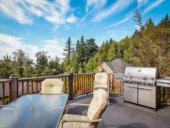 9045 Se Augustine Ct, Happy Valley, OR - USA (photo 5)