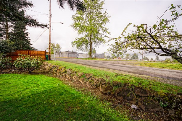 5601 S Augusta St, Seattle, WA - USA (photo 3)