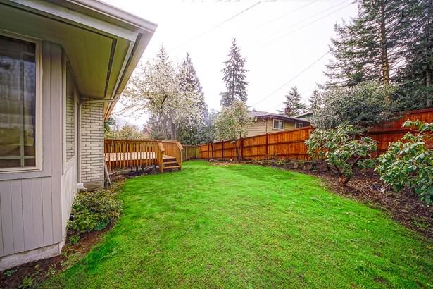 5601 S Augusta St, Seattle, WA - USA (photo 5)
