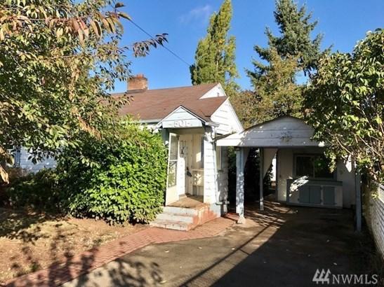 501 118th St S, Tacoma, WA - USA (photo 2)