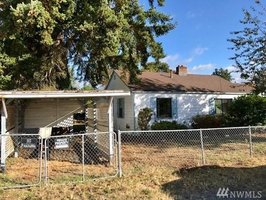 501 118th St S, Tacoma, WA - USA (photo 3)