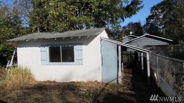 501 118th St S, Tacoma, WA - USA (photo 5)