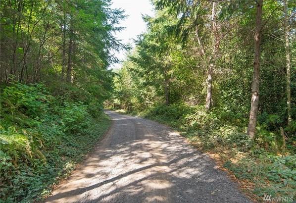 0 Twins Lane, Castle Rock, WA - USA (photo 2)