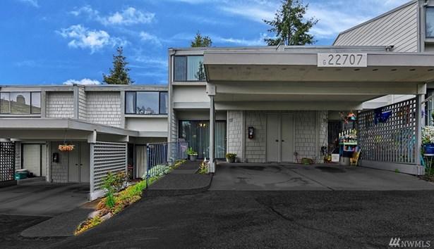 22707 Lakeview Dr G3, Mountlake Terrace, WA - USA (photo 1)