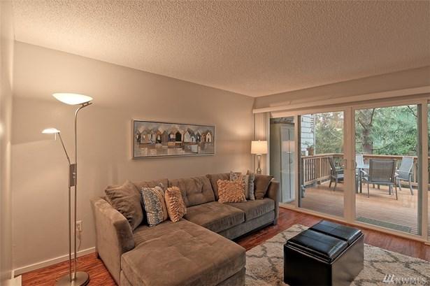 22707 Lakeview Dr G3, Mountlake Terrace, WA - USA (photo 2)