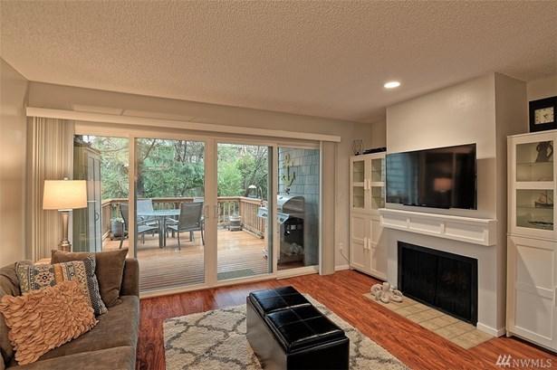 22707 Lakeview Dr G3, Mountlake Terrace, WA - USA (photo 4)