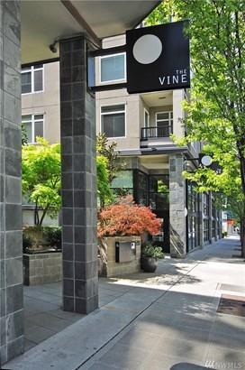 2607 Western Ave 512, Seattle, WA - USA (photo 2)
