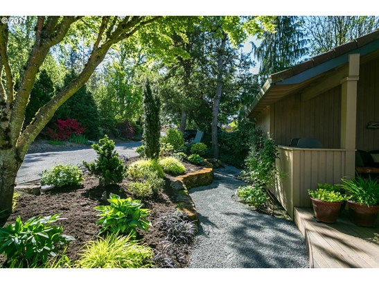 17 Masaryk St, Lake Oswego, OR - USA (photo 2)