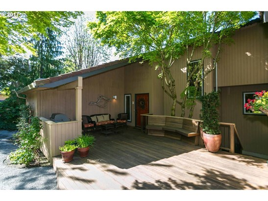 17 Masaryk St, Lake Oswego, OR - USA (photo 3)