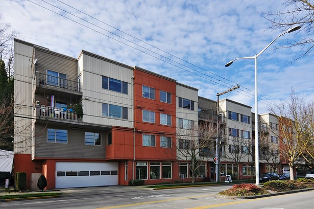 3213 Harbor Ave Sw 101, Seattle, WA - USA (photo 1)