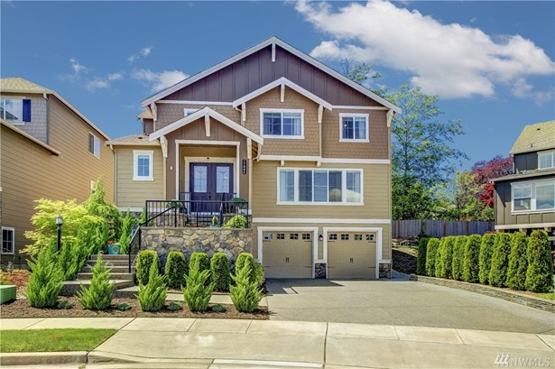 17004 7th Place W, Lynnwood, WA - USA (photo 2)